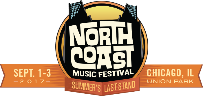 NorthCoast Music Festival